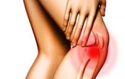 От чего появляются боли в суставах