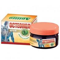 Остеонол